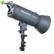 mircopro 2 185x185 - فلاش میرکوپرو MIRCOPRO EX 200