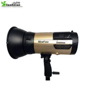 nicefoto 16 300x300 - فلاش پرتابل NICEFOTO  A480