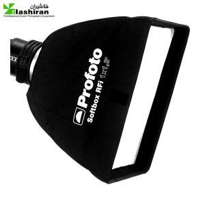 profoto softbox 5 300x300 - سافتباکس  40×30  PROFOTO Softbox