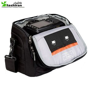 Benro CoolWalker S20 Camera Bag 3 85x85 300x300 - کیف بنرو Benro CoolWalker S20