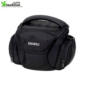 Benro Ranger S20 1 e1496232334512 300x300 - کیف بنرو Benro Ranger S20