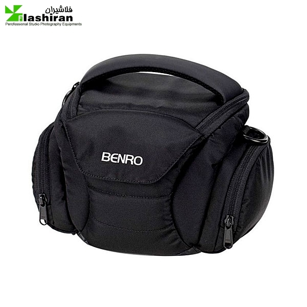 کیف بنرو Benro Ranger S30