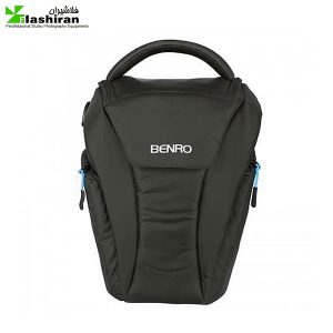 Benro Ranger z20 6 300x300 - کیف Benro Ranger Z20