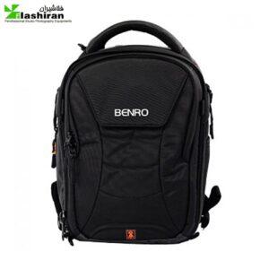 کوله پشتی Benro Ranger 100