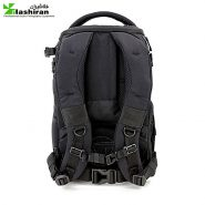 Vanguard The ALTA RISE 45 Backpack 2 185x185 - کوله پشتی Vanguard Alta Rise 43