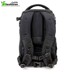 Vanguard The ALTA RISE 45 Backpack 2 300x300 - کوله پشتی Vanguard Alta Rise 43