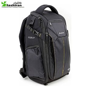 Vanguard The ALTA RISE 45 Backpack 3 300x300 - کوله پشتی Vanguard Alta Rise 43