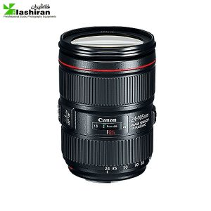 lens canon 26 300x300 - Canon EF 24-105mm f/4L IS II USM