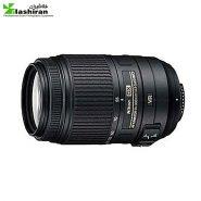 Lens Nikon (11)