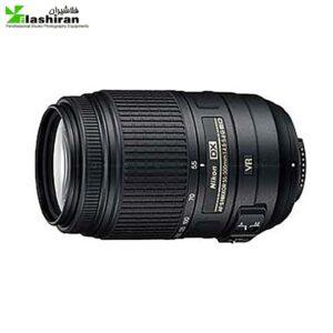 lens nikon 11 300x300 - NIKON AF-S DX 55-300mm F/4.5-5.6 G ED VR