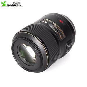 lens nikon 15 300x300 - Nikon AF-S VR Micro 105mm f/2.8G IF-ED