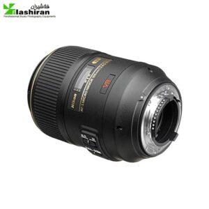 lens nikon 16 300x300 - Nikon AF-S VR Micro-NIKKOR 105mm f/2.8G IF-ED