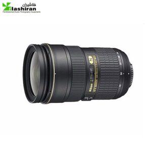 lens nikon 17 300x300 - Nikon AF-S NIKKOR 24-70mm f/2.8G ED