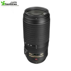 lens nikon 2 300x300 - Nikon AF-S VR Zoom-NIKKOR 70-300mm f/4.5-5.6G IF-ED