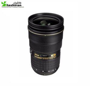 lens nikon 20 300x300 - Nikon AF-S NIKKOR 24-70mm f/2.8E ED VR