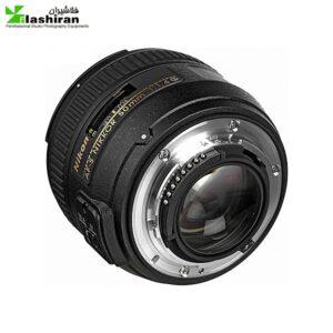lens nikon 21 300x300 - Nikon AF-S NIKKOR 50mm f/1.4G
