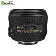 Lens Nikon (23)