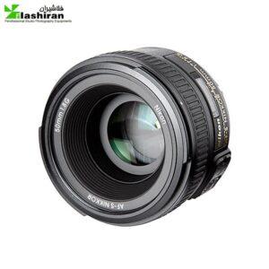lens nikon 24 300x300 - Nikon AF-S NIKKOR 50mm f/1.8G