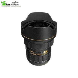 lens nikon 4 300x300 - Nikon AF-S NIKKOR 14-24mm f/2.8G ED