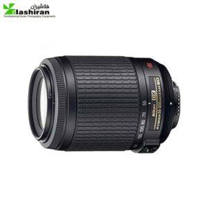 lens nikon 7 300x300 - Nikon AF-S DX NIKKOR 55-200mm f/4-5.6G ED VR II