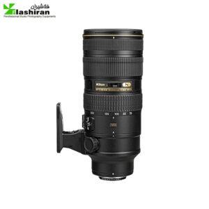 nikon af s nikkor 70 200mm f28g ed vr ii 1 300x300 - Nikon AF-S NIKKOR 70-200mm f/2.8G ED VR II