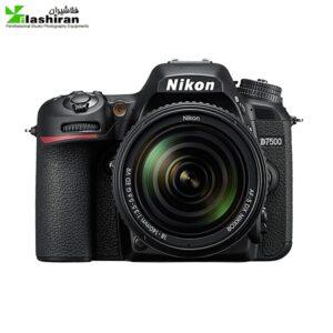 nikon d7500 2 300x300 - Nikon D7500 18-140mm VR