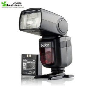 GODOX V860N