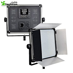 flat d 1080 300x300 - OEM LED-D1080 studio light