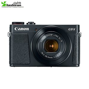g9 1 300x300 - Canon PowerShot G9 X Mark II