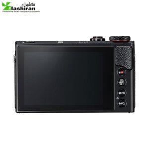 g9 2 300x300 - Canon PowerShot G9 X Mark II