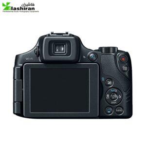 poweshot sx60 1 300x300 - Canon PowerShot SX60 HS
