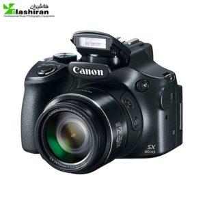 poweshot sx60 2 300x300 - Canon PowerShot SX60 HS