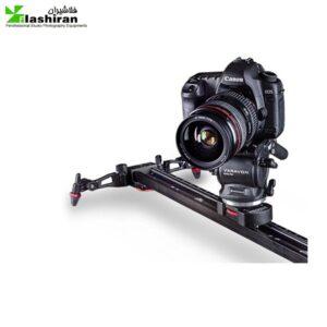 slider 1200 1 1 300x300 - S&S Slidecam S 1200 ,47 inch