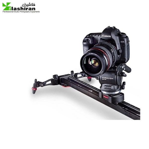 S&S Slidecam S 1200 ,47 inch