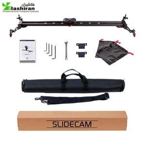 S&S Slidecam S 1500 ,59 inch