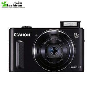 sx610 1 300x300 - Canon PowerShot SX610 HS