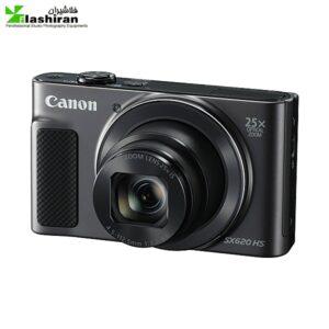 sx620 1 300x300 - Canon PowerShot SX620 HS