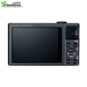 sx620 2 300x300 - Canon PowerShot SX620 HS