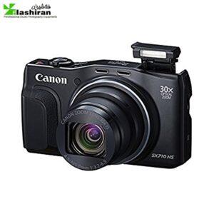 sx710 1 300x300 - Canon PowerShot SX710 HS