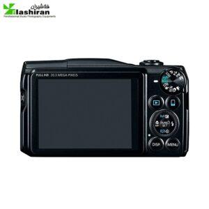 sx710 2 300x300 - Canon PowerShot SX710 HS