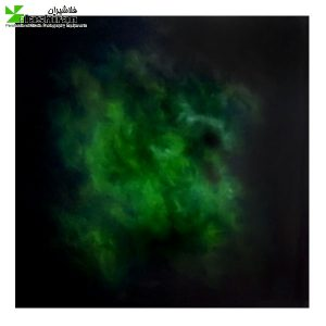 فون ابروبادی برزنتی cloudy background 2122