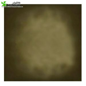 فون ابروبادی برزنتی cloudy background 2322