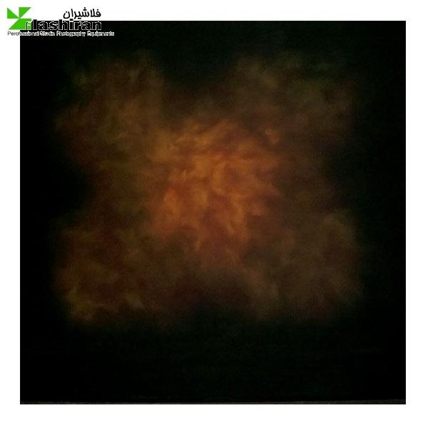 2325 600x600 - فون ابروبادی برزنتی cloudy background 2325