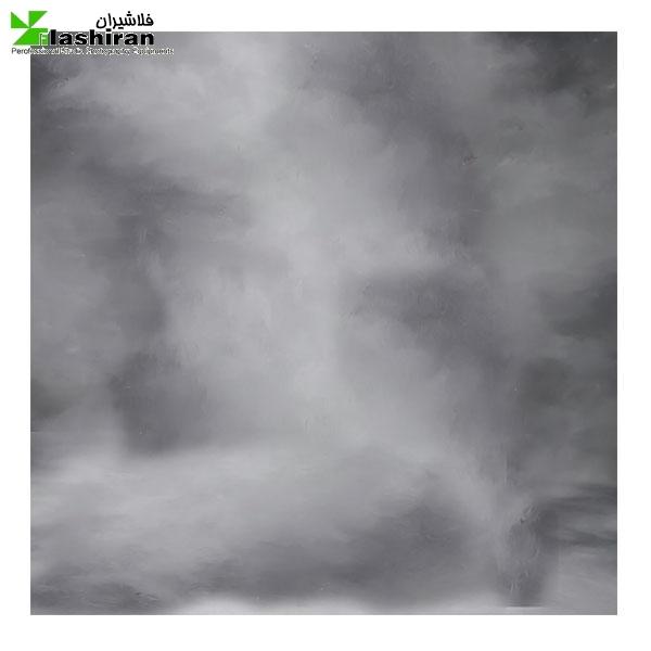 فون ابروبادی برزنتی cloudy background 2330