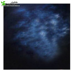 فون ابروبادی برزنتی cloudy background 2332