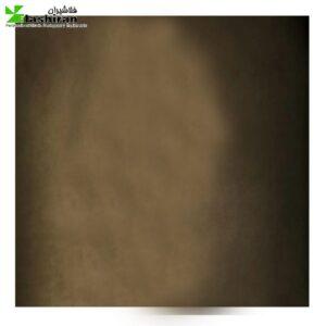 2334 300x300 - فون ابروبادی برزنتی cloudy background 2334