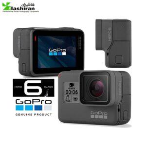 GoPro HERO 6 1 300x300 - GoPro HERO 6
