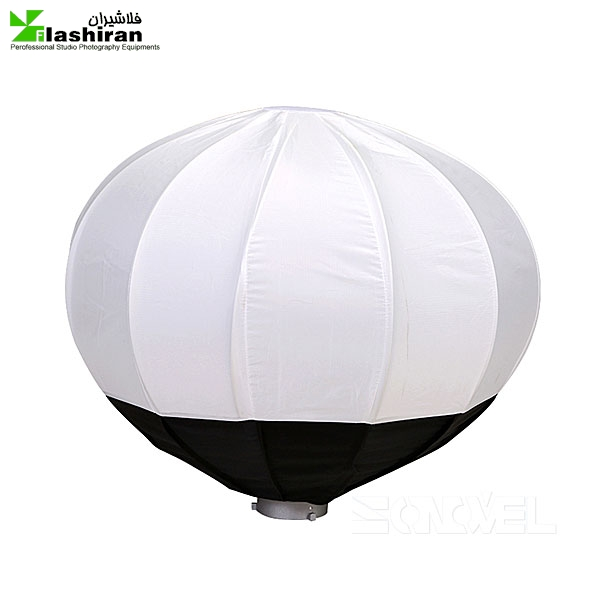 لایت بالن لنترن ۸۰cm Lantern Light Balloons