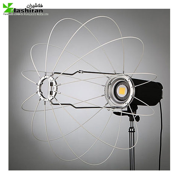 Lantern Light Balloons 4 600x600 - لایت بالن لنترن ۸۰cm Lantern Light Balloons