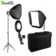 SOFTBOX KIT (2)